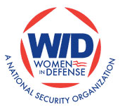 WID_Logo2
