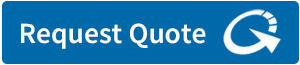 World Tek Request Quote Button